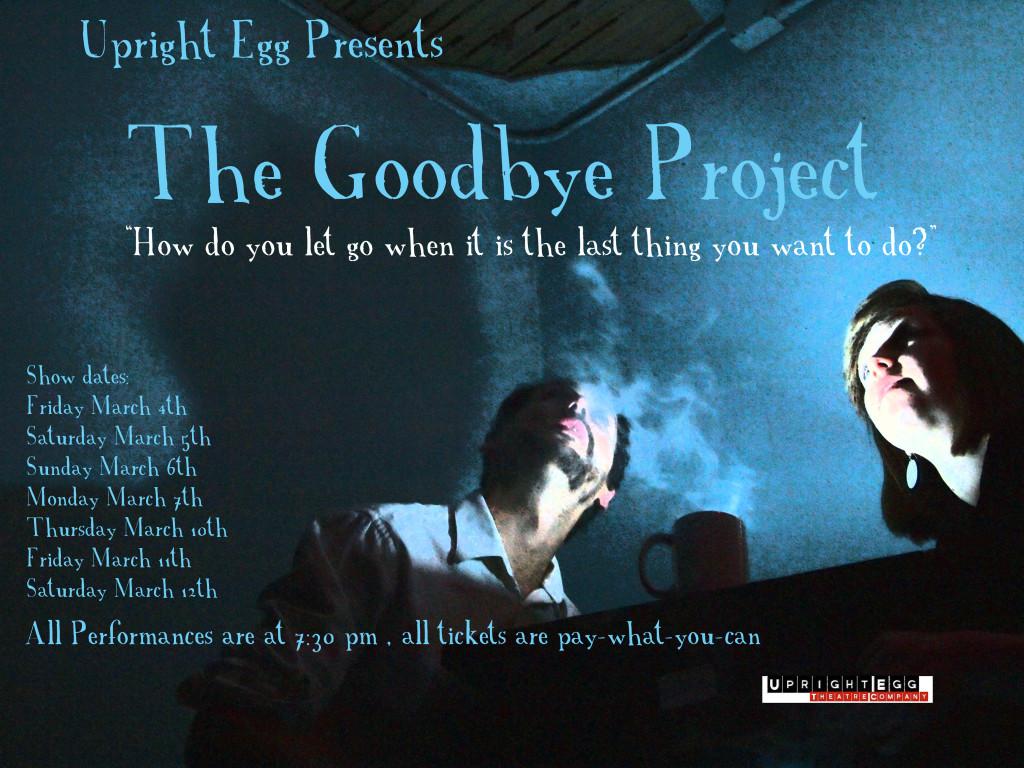 thegoodbyeproject